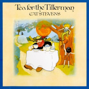 cat-stevens-tea-for-the-tillerman